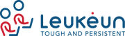 Logo of Leukeun