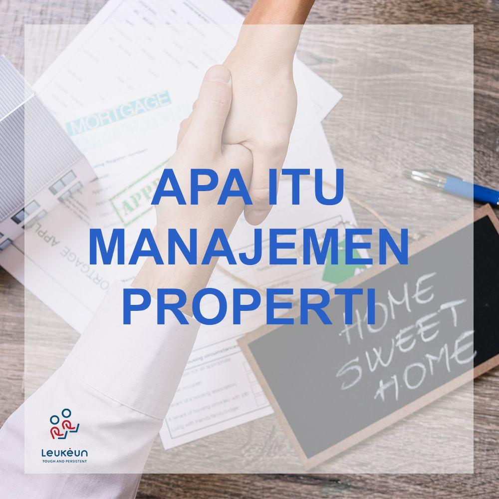 Pengertian manajemen konstruksi menurut para ahli pdf